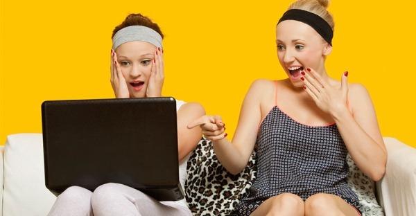 Dumm gelaufen: Die 5 größten Social Media Pannen