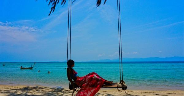 Reise-Weise: Vom Strandtrip zum Weinwochenende