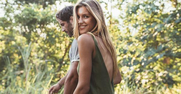 Diese 5 Dinge machen glückliche Paare am Wochenende