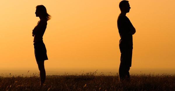 Kinder aus dem Haus: Zurück zur Zweisamkeit