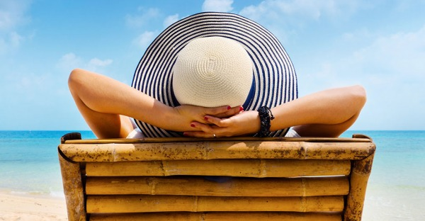 Nichts passt: Die 10 absurdesten Urlaubsbeschwerden