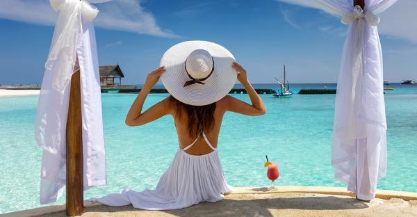 Die 5 teuersten Luxusreisen der Welt
