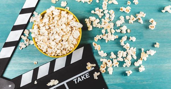 Top 5: So anders sind Filme in anderen Ländern