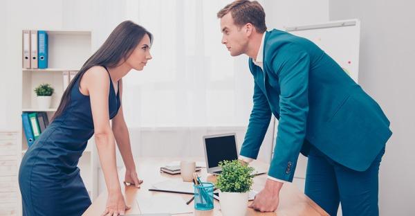 Karriere oder Liebe: Muss man sich entscheiden?