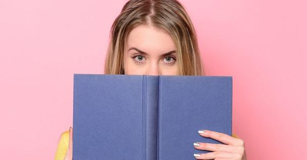 So gefährlich ist es, wenn man nicht liest!