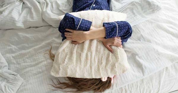 Gute Nacht: Schlafmangel macht unbeliebt
