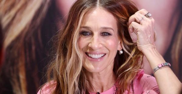 """Diese 8 Stars waren zu """"hässlich"""" für Hollywood"""