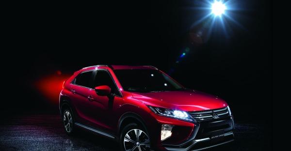 Autojahr 2019: Mitsubishi – Mehr Auswahl