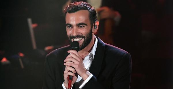 That's Amore! Top 10-Musiker aus Italien