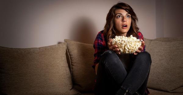 5 Trends: Stumpf ist Trumpf - Best of Trash-TV