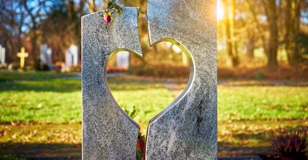 Bestattung neu: So nimmt man heute Abschied