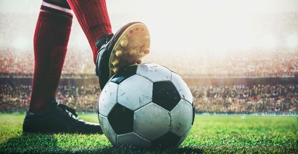 Das große Wetten: Das Geschäft mit dem Sport