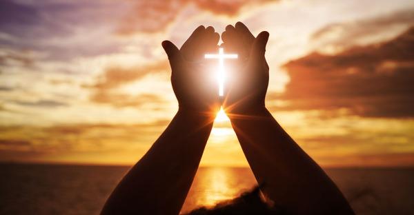 Sehnsucht Sinnsuche: Wie viel Glaube braucht der Mensch?