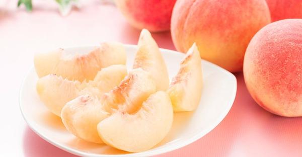Diese 6 Obstsorten enthalten am wenigsten Zucker