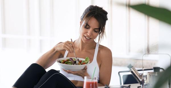 6 Diäten im Check: Was bringen sie wirklich?
