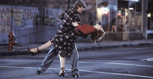 Die 10 schönsten Liebesfilme aller Zeiten