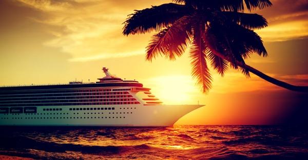 10 Fragen, die man vor Kreuzfahrten klären sollte