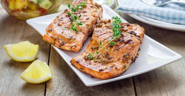 Fisch: 5 Zubereitungsarten, die jedem gelingen