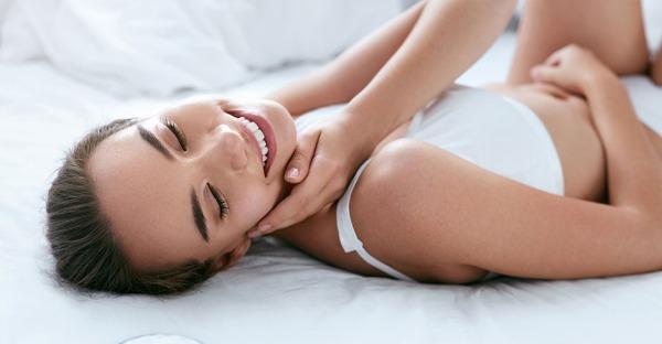 Hautpflege: 3 erstaunliche Dinge, die Mikrobiom bewirkt