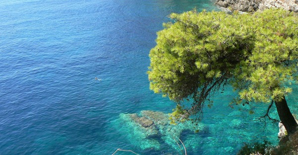 Geheimtipp Kroatien: 3 Inseln, die Sie noch nicht kannten