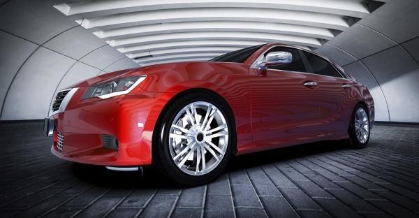 Die Top 8-Firmen für Ihr Auto in Neusiedl