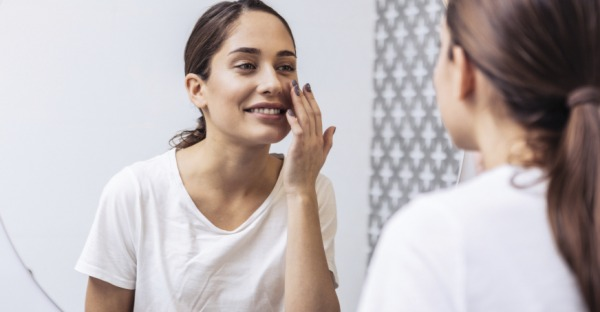 5 Tipps für eine hygienischere Beauty-Routine