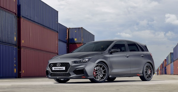 Hyundai: Die neuen Modelle
