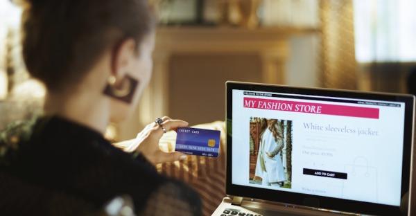 6 Online-Shopping-Tipps in Zeiten von Corona