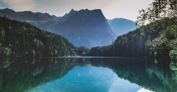 4 Tipps für den Sommerurlaub in Österreich