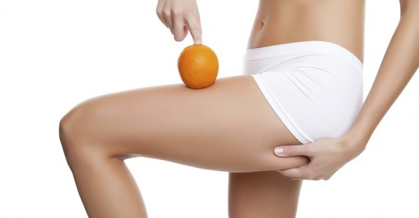 Beauty Secrets: Tschüss, Cellulite! Da hilft ja eh nichts? Oh doch!