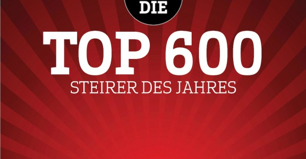 Weekend-Ranking 2020: Teil V
