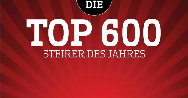 Weekend-Ranking 2020: Teil V
