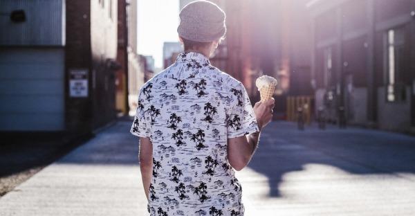 Männermode: Die 6 coolsten Sommertrends 2020