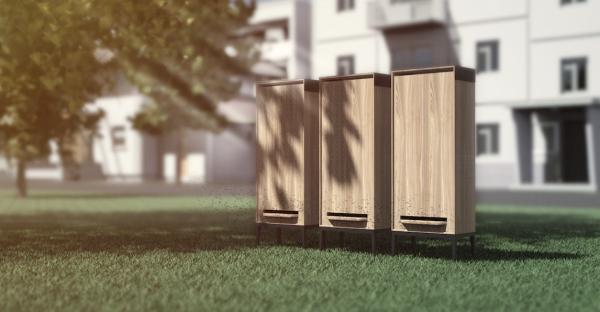 """Staatspreis Design 2019"" – Best of Austrian Design (Part I)"