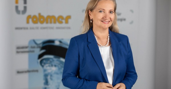 WKÖ: Vizepräsidentin Rabmer-Koller tritt zurück
