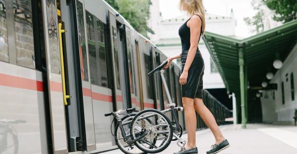 Mikromobilität: 9 Gadgets für City und Ausflug