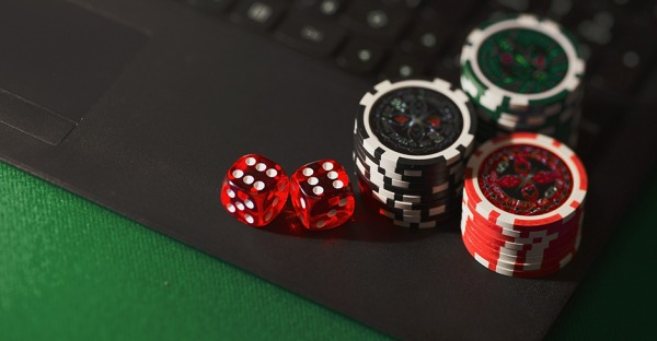 Sind Online-Casinos in Österreich legal?