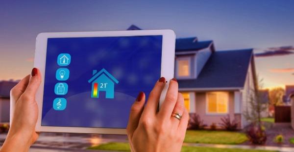 Smart Home – wohin geht der Trend?
