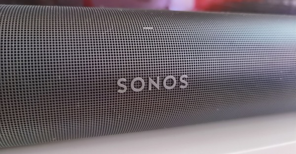 Tech-Blog-Test: Die neue Sonos Arc Atmos-Soundbar