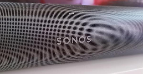 Tech-Blog-Test: Die neue Sonos Arc Atmos-Soundbar