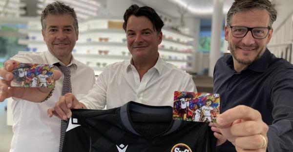 Fußball-Klub SV Spittal verschenkt Saisonkarten