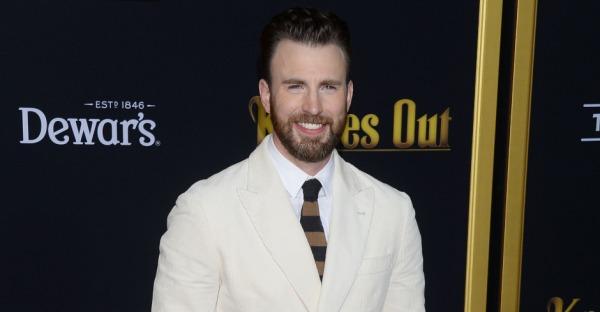 Die 5 begehrtesten Junggesellen Hollywoods