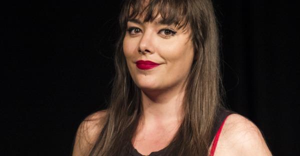 Poetry Slam: Wien stellt sich Hamburg im Wort-Battle