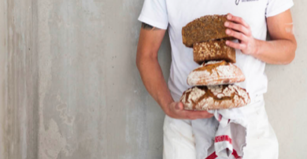 Bekommt Salzburg einen neuen Lieblingsbäcker?