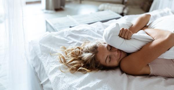 So schlafen Sie auch Zuhause wie im 5* Hotel