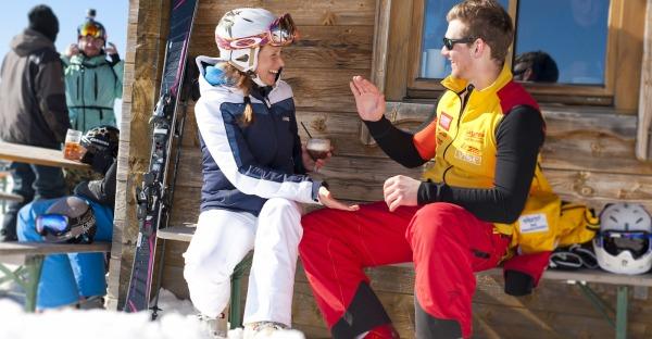 Wie schafft's der Kärntner Tourismus durch den Winter?