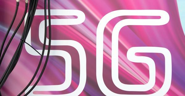 Tech-Blog-Meinung: 5G = Mikrowelle = Böse?