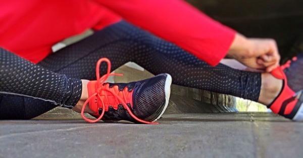 Abwärmen nach Sport: Wie man Verletzungen vorbeugt