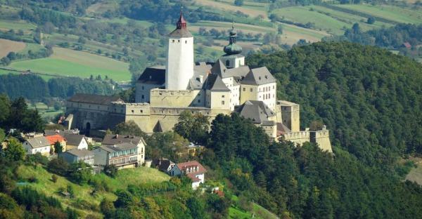 100 Jahre Burgenland: 10 Fragen & Antworten