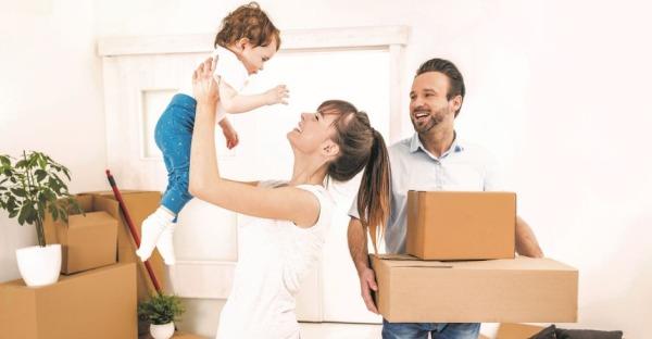 Experten-Tipps zum Immobilienkauf